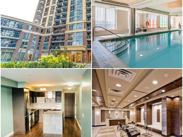 Choosing a condo: Do you need any guide?
