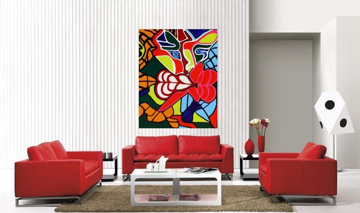 best condo painters toronto