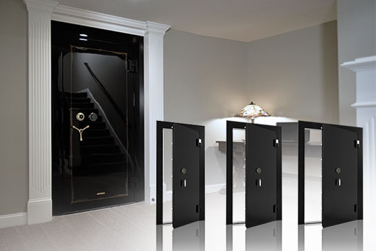 Pick the Best Commercial Safes for Your Business