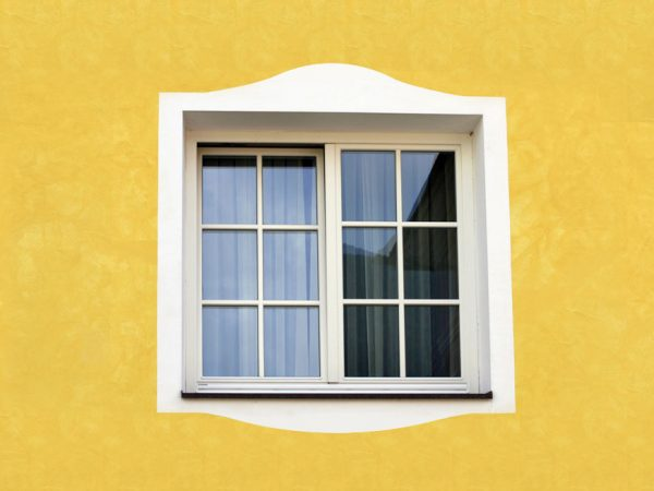 To what extent Should Replacement Windows Last?