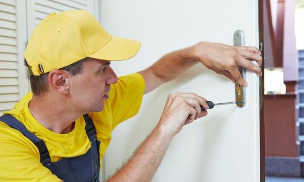 kanata locksmith service